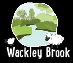 Wackley Brook Organics