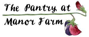 The Pantry at Manor Farm